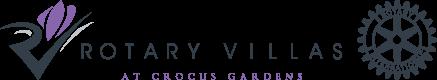 Rotary Villas