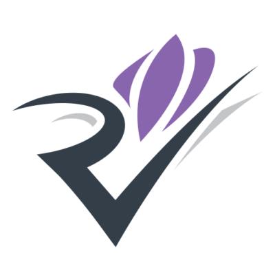 Rotary Villas Wellness Assessment Program