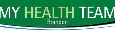 Meredith Medical Clinic Partners with My Health Team Brandon